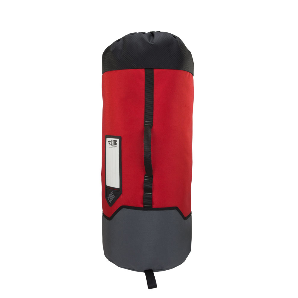 Cmc Rescue Rope Bag 2 Red