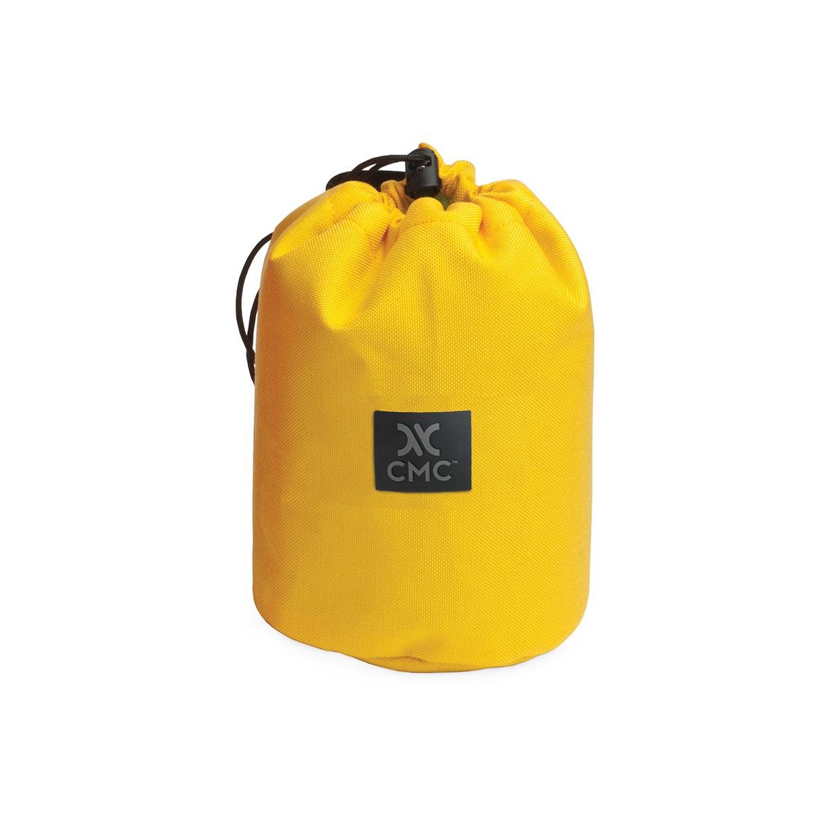 Cmc Rescue Small Stuff Bag Yellow