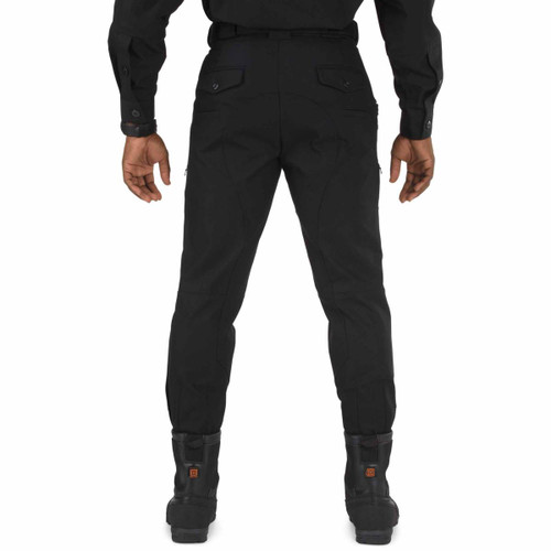 5 11 Men S Motorcycle Breeches
