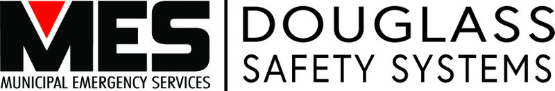 MES Douglas Safety Systems