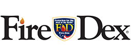 We are America's largest Fire-Dex Turnout Gear Distributor