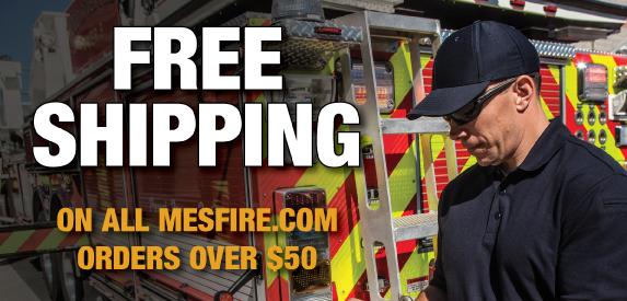 Free Shipping Promo