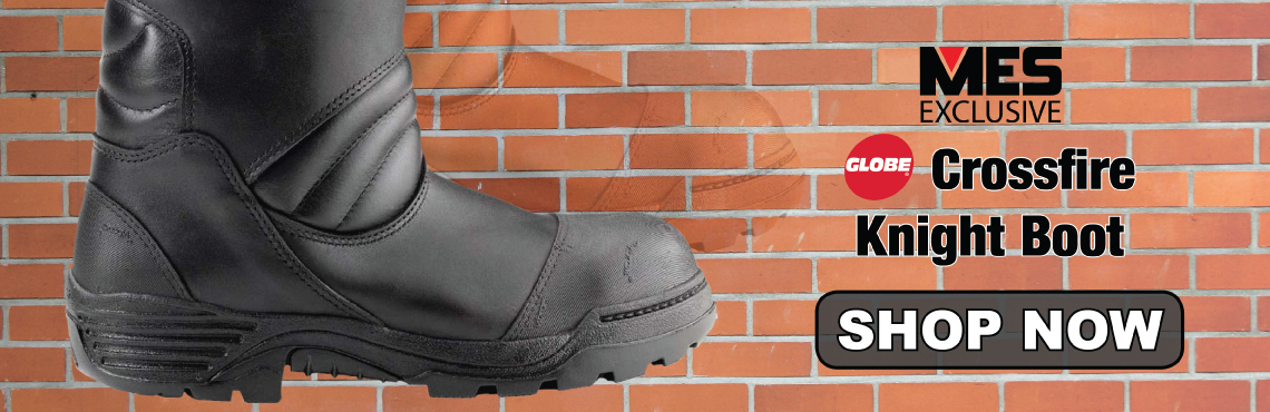 Globe Boots