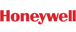 Honeywell First Responder Products and Morning Pride Turnout Gear