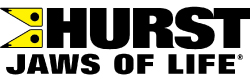 Hurst Jaws of Life - America's Largest Distributor