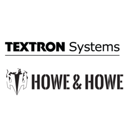 Textron Systems & Rescue Equipment