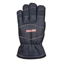 Structural Gloves